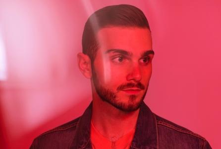 10. gaysex - michael